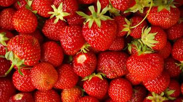Post thumb strawberries