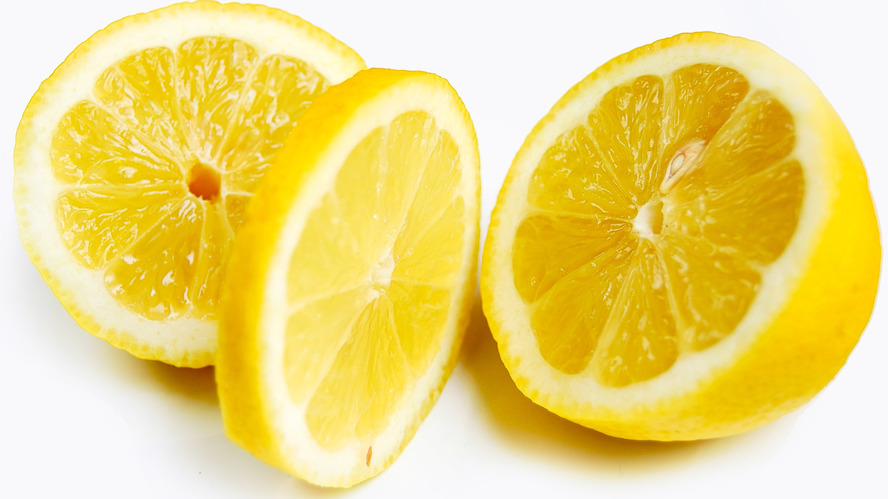 Md lemons