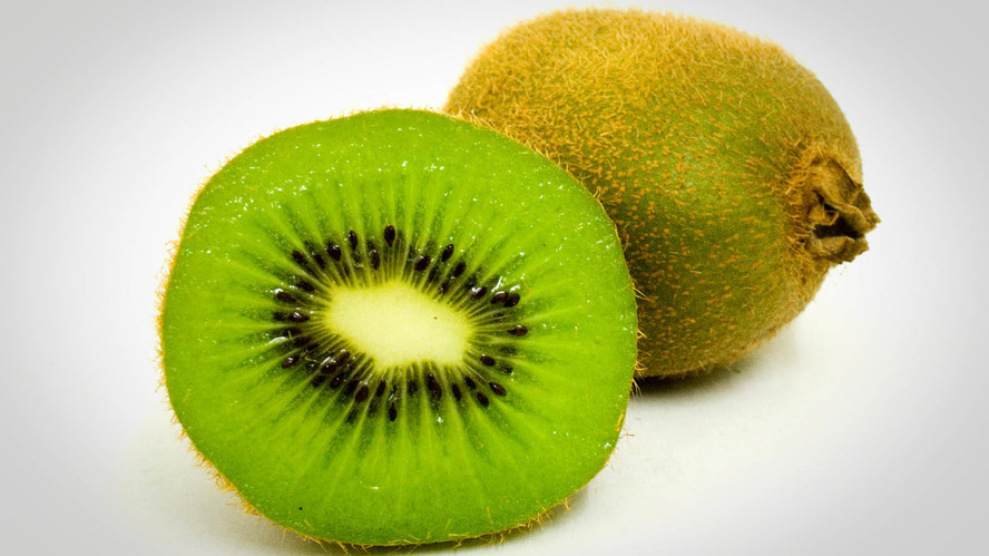 Kiwi Fruit | Wonderland Guides