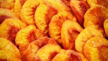 Post thumb peaches