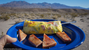 Post thumb denver omelet in a bag 1 9